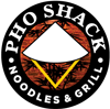 Pho Shack