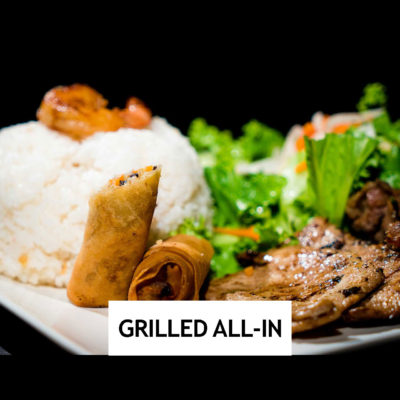 GRILLED-ALL-IN-1-400x400