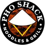 Pho Shack Noodles and Grill
